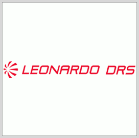 Leonardo DRS Secures Subcontracts Worth $60M From Cubic for Air Combat Training Pods - top government contractors - best government contracting event