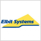 Elbit Systems Subsidiary to Help Develop Army Targeting System - top government contractors - best government contracting event