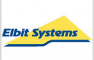 Elbit Systems Subsidiary to Help Develop Army Targeting System