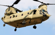 Triumph to Repair, Maintain Helicopter Engine Fuel Pumps Under $50M Army Contract