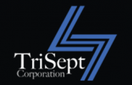 TriSept Wins Spot on NASA Contract for Cubesat Launch Integration Support
