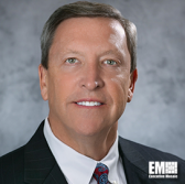 Fortinet's Bob Fortna: Security-Driven Networking Strategy Could Help Accelerate Federal Cloud Adoption - top government contractors - best government contracting event