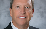 Fortinet's Bob Fortna: Security-Driven Networking Strategy Could Help Accelerate Federal Cloud Adoption