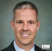 Chris Sambar: AT&T Introduces FirstNet Deployable Blimp to Support Nationwide Public Safety Comms - top government contractors - best government contracting event