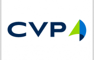CVP Appoints Keith Smith as COO, Chris Schwalm as Exec Director