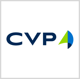 CVP Appoints Keith Smith as COO, Chris Schwalm as Exec Director - top government contractors - best government contracting event
