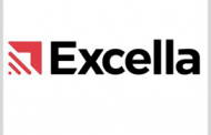 Excella to Support JAIC's AI Framework Dev't Efforts Under Joint Venture Program
