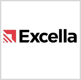Excella to Support JAIC's AI Framework Dev't Efforts Under Joint Venture Program - top government contractors - best government contracting event
