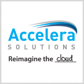 Accelera to Migrate Army Civilian HR IT Apps to Cloud; Steve Weiss Quoted - top government contractors - best government contracting event