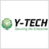 Y-Tech Awarded $59M IT Prime Contract with National Archives - top government contractors - best government contracting event