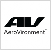 AeroVironment Studies Insect Brain Functionality Under DARPA AI Program - top government contractors - best government contracting event