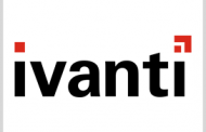 Ivanti Gets FedRAMP Authorization for Service Mgmt Platform