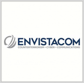 Envistacom to Deliver, Update Army's Deployable Satellite Terminals - top government contractors - best government contracting event