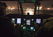 Six Firms Awarded Air Force Contracts to Further Develop Simulation, Training Tech