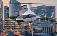 BAE, Jaunt Air Mobility to Explore Aircraft Power Mgmt in Urban Environment