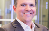 WWT Gets AWS Competency Status in Public Safety; Bryan Thomas Quoted