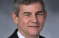 HII CEO Mike Petters: Risk Dialogue Important in Shipbuilding Programs