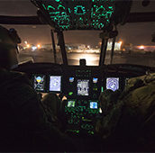 Six Firms Awarded Air Force Contracts to Further Develop Simulation, Training Tech - top government contractors - best government contracting event