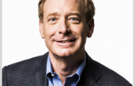 Microsoft's Brad Smith Talks Ensuring US Edge in AI, JEDI Contract Award