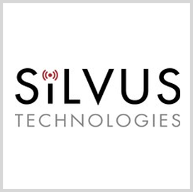Silvus, Sierra Nevada Form ISR Kit Partnership to Support Army National Guard - top government contractors - best government contracting event
