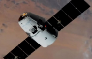 SpaceX Dragon Delivers Cargo for 19th ISS Commercial Resupply Mission