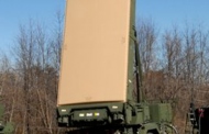 Saab to Produce Subsystems for Full-Rate Marine Corps Radar Production