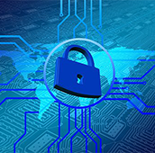 Nucleus Cyber, Inceptus Form Data Security Tech Partnership - top government contractors - best government contracting event