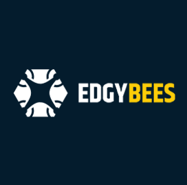Edgybees to Provide Augmented Reality Tech for USAF Situational Awareness - top government contractors - best government contracting event