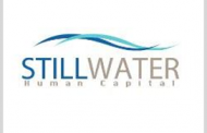 Stillwater Human Capital Forms New Gov't Services Division
