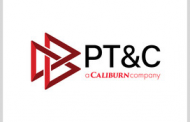 Caliburn International Business Gets Army Contract for Cost Engineering