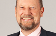 KBR CEO Stuart Bradie Reflects on Diversification Strategy