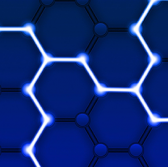 Agencies, Firms Explore Applications for Blockchain Tech - top government contractors - best government contracting event