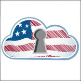 Ubiq Debuts Data Security Offering in AWS US Cloud Region for Gov't Clients - top government contractors - best government contracting event