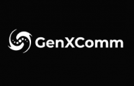 GenXComm to Incorporate Signal Interference Cancellation Tech Under Army Contract
