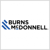 Burns & McDonnell Lands Seven Engineering, Architectural Contracts from USACE - top government contractors - best government contracting event