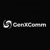GenXComm to Incorporate Signal Interference Cancellation Tech Under Army Contract - top government contractors - best government contracting event