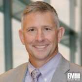 Dewberry SVP John Boule to Lead Military Engineering Association in NYC - top government contractors - best government contracting event