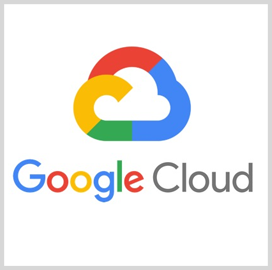 Google to Help Postal Service Manage Customer Experience With Cloud Tech - top government contractors - best government contracting event