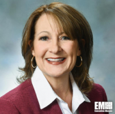 Sherry Browder Named Gov't Services President at Management Solutions - top government contractors - best government contracting event