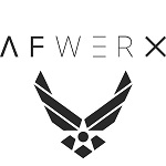 """AFWERX Seeks Dual-Purpose Commercial Tech for """"˜Open Topics' R&D Effort - top government contractors - best government contracting event"""