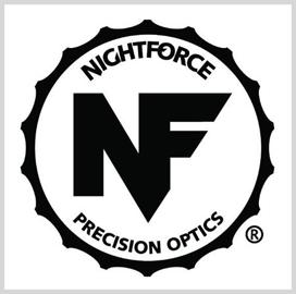 Nightforce Optics Wins SOCOM Sniper Scope Supply IDIQ - top government contractors - best government contracting event