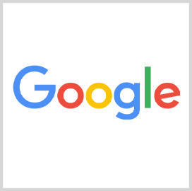 Google Unveils Natural Language Processing Tech - top government contractors - best government contracting event