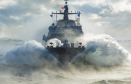 Lockheed Announces Completion of Littoral Combat Ship 19 Acceptance Trials