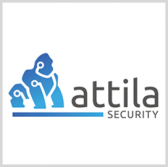 BG John Simmons Appointed Chief Strategy Officer of Attila Security; Gregg Smith Quoted - top government contractors - best government contracting event