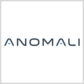 Anomali: US Gov't Departments Targeted by Credential Harvesting Campaign - top government contractors - best government contracting event