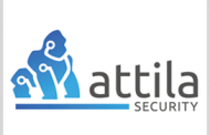 BG John Simmons Appointed Chief Strategy Officer of Attila Security; Gregg Smith Quoted