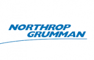 Northrop Supports Air Force Ballistic Missile Flight Test