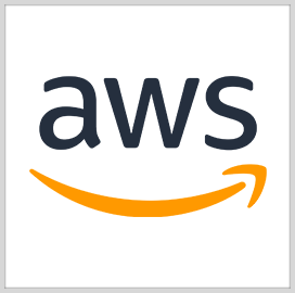 International Gov't Execs Discuss Cloud-First Policies, IT Modernization at AWS re:Invent - top government contractors - best government contracting event