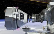 ULA Readies Boeing-Made Starliner Spacecraft for Orbital Test Flight