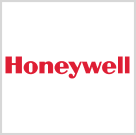 Honeywell Forms Aerospace Market Security Partnership with iTRACE, SecureMarking - top government contractors - best government contracting event